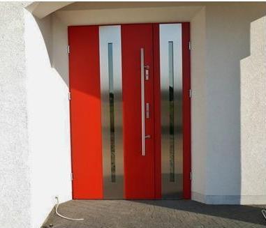 drzwi1-1